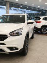 در بازار خودرو چه می گذرد؟