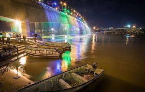 در زمستان کجا سفر کنیم؟ | بهترین مقاصد زمستانه ایران