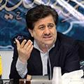 دستههای ۱۰۰میلیونی ملخ صحرایی در راه ایران