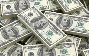 دلار ناکام ماند – خبرآنلاین