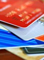 دلیل مسدود شدن کارتهای بانکی اتباع خارجی چیست؟
