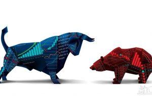 دور باطل ناکامی بازار سرمایه / تاثیر دامنه نوسان بر بیدار شدن مجدد خرس بورس