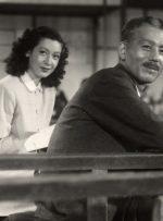 دیدنیترینهای سینمای ژاپن، راویان بیادعای زندگی