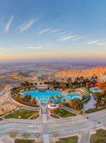 دیدنی های العین، زیباترین شهر کویری امارات متحده عربی