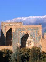 دیدنی های بسطام؛ شهر عارفان در مسیر جاده ابریشم