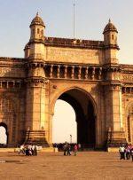 دیدنی های بمبئی؛ شهر همیشه بیدار
