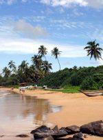 دیدنی های بنتوتا، محبوب ترین شهر ساحلی سریلانکا