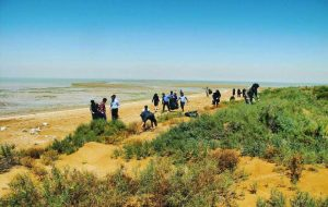 دیدنی های بندر ماهشهر؛ قدیمی ترین بندر خلیج فارس