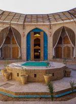 دیدنی های مهریز؛ شهری باستانی در استان یزد