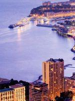 دیدنی های موناکو؛ دومین کشور کوچک جهان