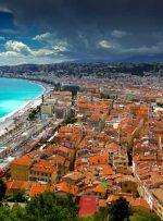 دیدنی های نیس؛ زیباترین شهر فرانسه