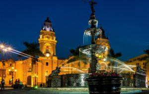 دیدنی های پرو؛ از لیما تا آمازون