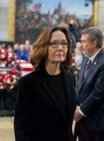 رئیس سیا استعفا کرد – خبرآنلاین