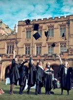 راهنمای تحصیل در استرالیا – کجارو