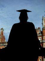 راهنمای تحصیل در انگلستان – کجارو