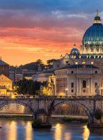 راهنمای تحصیل در ایتالیا – کجارو