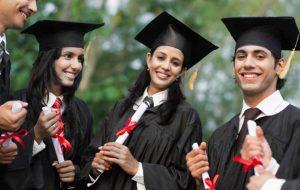 راهنمای تحصیل در خارج از کشور (قسمت دهم: نوشتن رزومه تحصیلی برای پذیرش دانشگاهها)