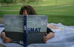 راهنمای تحصیل در خارج از کشور (قسمت ششم: آزمون GRE/GMAT)