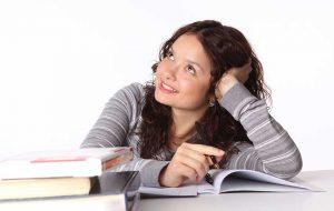 راهنمای تحصیل در خارج از کشور (قسمت نهم: آسیا، اروپا یا آمریکا؟)