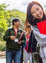 راهنمای تحصیل در خارج از کشور (قسمت یازدهم: اصول نوشتن بیانیه هدف (SOP))