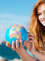 راهنمای تحصیل در خارج از کشور: پذیرش تحصیلی