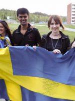 راهنمای تحصیل در سوئد – کجارو