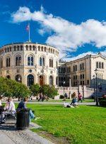 راهنمای تحصیل در نروژ – کجارو
