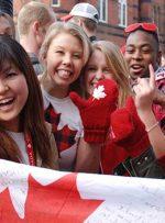 راهنمای تحصیل در کانادا – کجارو