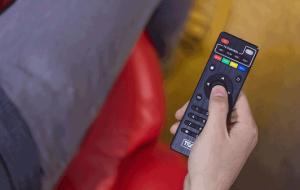 راهنمای خرید اندرویدباکس؛ تلویزیون خانه را کنترل کن!