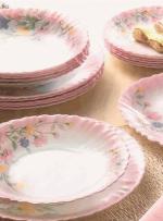 راهنمای خرید ظروف آرکوپال