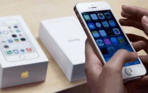 راهنمای خرید گوشی دست دوم؛ بهترین انتخاب کدام است؟