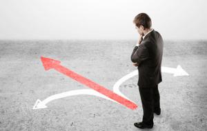 راهنمای قدم به قدم ثبت شرکت
