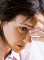 راههای مقابله با استرس را بشناسید