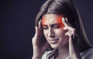 راه تشخیص سردرد از میگرن