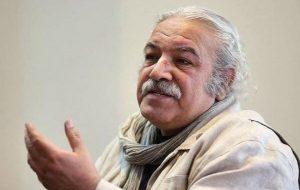 از قهر برخی هنرمندان با تلویزیون تا جایزه اصغر فرهادی در جشنواره کن