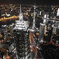 رشد اقتصاد چین و بازگشت به قبل از پاندمی