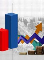 استفاده دولت از منابع بانک مرکزی دلیل رشد نقدینگی است