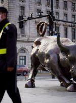 رشد بازارهای آسیایی در نخستین روز معاملاتی هفته