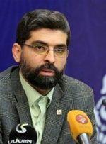پیام تبریک مدیرعامل ایران خودرو به هشتمین رییس جمهور منتخب مردم