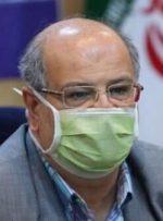 سخنان اخیر وزیر بهداشت درباره کارکنان بهشت زهرا(س) بی احترامی به این عزیزان نبود