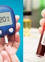اصفهان رتبه دوم کشوری را در حوزه بیماری دیابت دارد