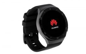 ساعت هوشمند هوآوی Nova Watch معرفی خواهد شد