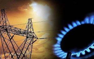 سخنگوی صنعت برق کشور: لزوم کاهش 10درصد مصرف برق و گاز از سوی مردم