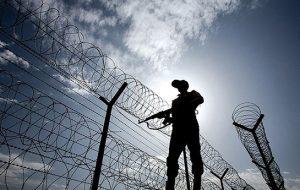 سربازیِ ما، سربازیِ آنها؛ بقیه دنیا چه میکنند؟