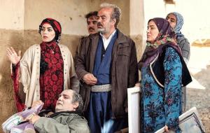 سریالهای شهرستانی، پرمخاطبتر از تهرانیها