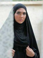 سریال نجلا؛ عشق با لهجه عربی در پیادهرویِ اربعین