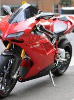 سریعترین موتورسیکلتهای دنیا در سال ۲۰۱۹