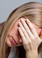 سفید کردن واژن؛ دلایل و راههای درمان آن