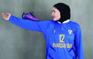سلطان کلین شیت فوتبال ایران از تبعیض ها می گوید/ سفرهای طولانی با اتوبوس به جای هواپیما!