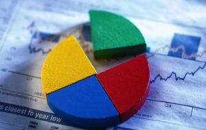 """سود عملیاتی """"ثشرق"""" افزایش یافت"""